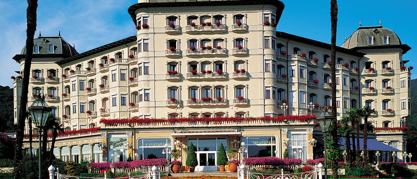 Hotel Regina Palace Exterior.jpg